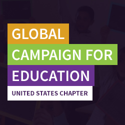 Global Campaign For Education United States Chapter