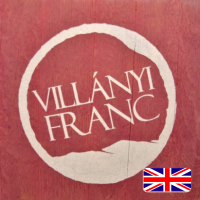 Cabernet Franc: A Character from Villány (English)