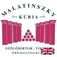 Malatinszky Organic Wine Estate: 100% Cabernet Franc (English)