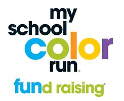 Cesar Chavez Elementary 5k/1 mile Color Run