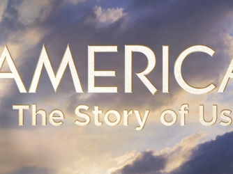 Watch America The Story of Us Full Episodes & Videos Online - HISTORY.com