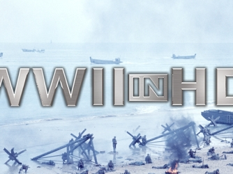 Watch WWII in HD Full Episodes & Videos Online - HISTORY.com