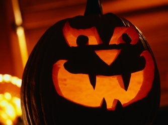 Halloween - Videos, Facts, Origin & Meaning - History.com