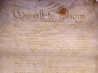 Articles of Confederation Exclusive Videos & Features - HISTORY.com
