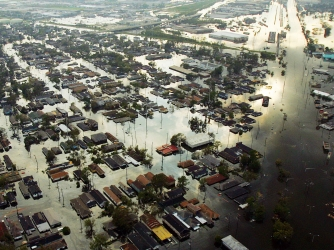 Hurricane Katrina Exclusive Videos & Features - HISTORY.com