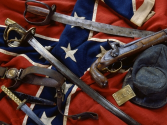 American Civil War History Exclusive Videos & Features - HISTORY.com