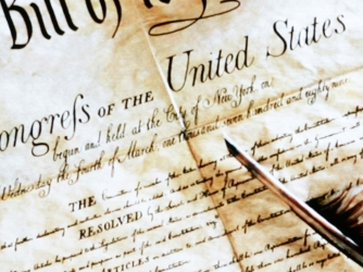 Bill of Rights - Facts & Summary - HISTORY.com