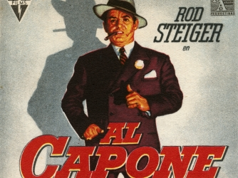Al Capone - Facts & Summary - HISTORY.com