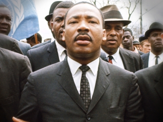 Martin Luther King Jr. Exclusive Videos & Features - HISTORY.com