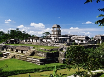 Mayan Scientific Achievements - Facts & Summary - HISTORY.com