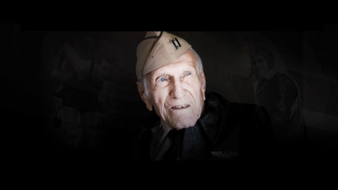 8 Things You May Not Know About Louis Zamperini - History in the Headlines