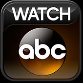 Hey Facebook!  Come watch ABC Home Schedule and Shows Pages