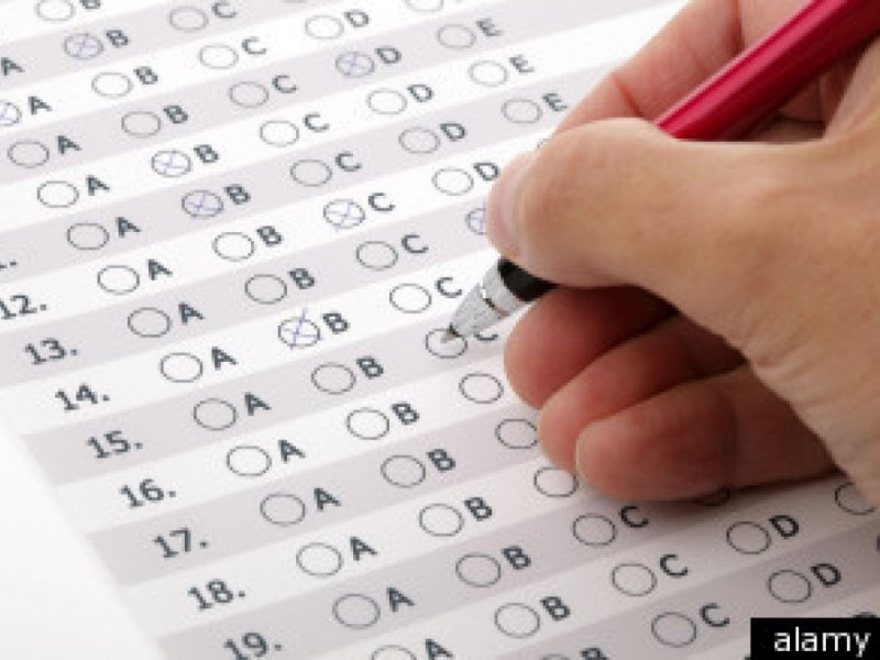 Michigan Department of Education Plans for New Online-Based Assessments