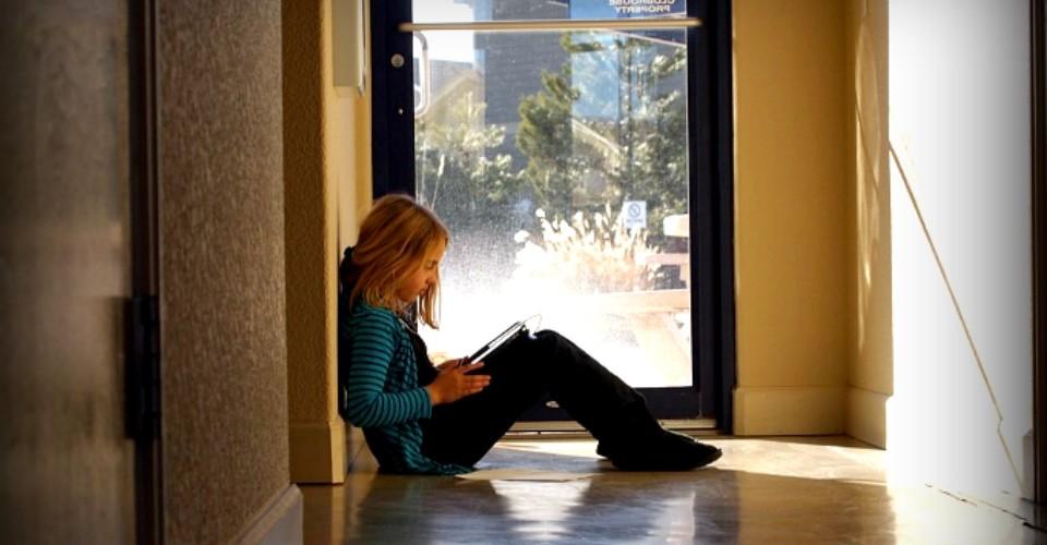 Why Schools Are Increasingly Neglecting Introverts