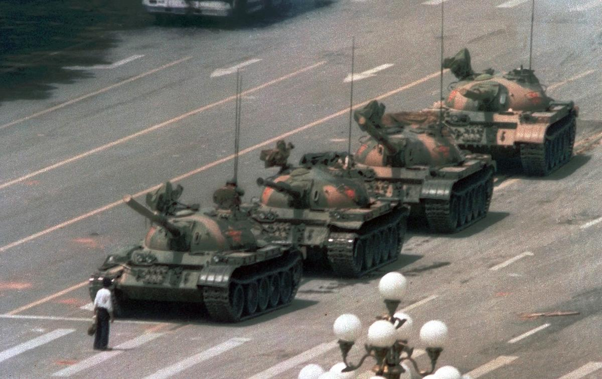 http://cdn.theatlantic.com/assets/media/img/photo/2012/06/tiananmen-square-then-and-now/t01_90605094/main_1200.jpg