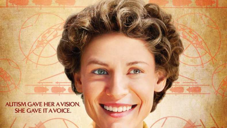 Temple Grandin (2010) Trailer - Trailer Addict