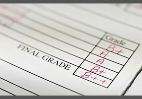 should students get paid for good grades