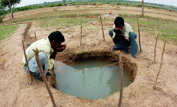 http://chaibisket.com/wp-content/uploads/2015/03/groundwater3-Chai-Bisket.jpg