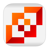 QR Code Reader for All Devices!