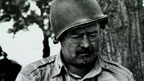 Ernest Hemingway - Full Episode - Biography.com