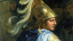 Alexander the Great - Rise to Power - Biography.com