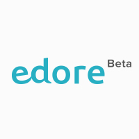 Edore | learning you'll love