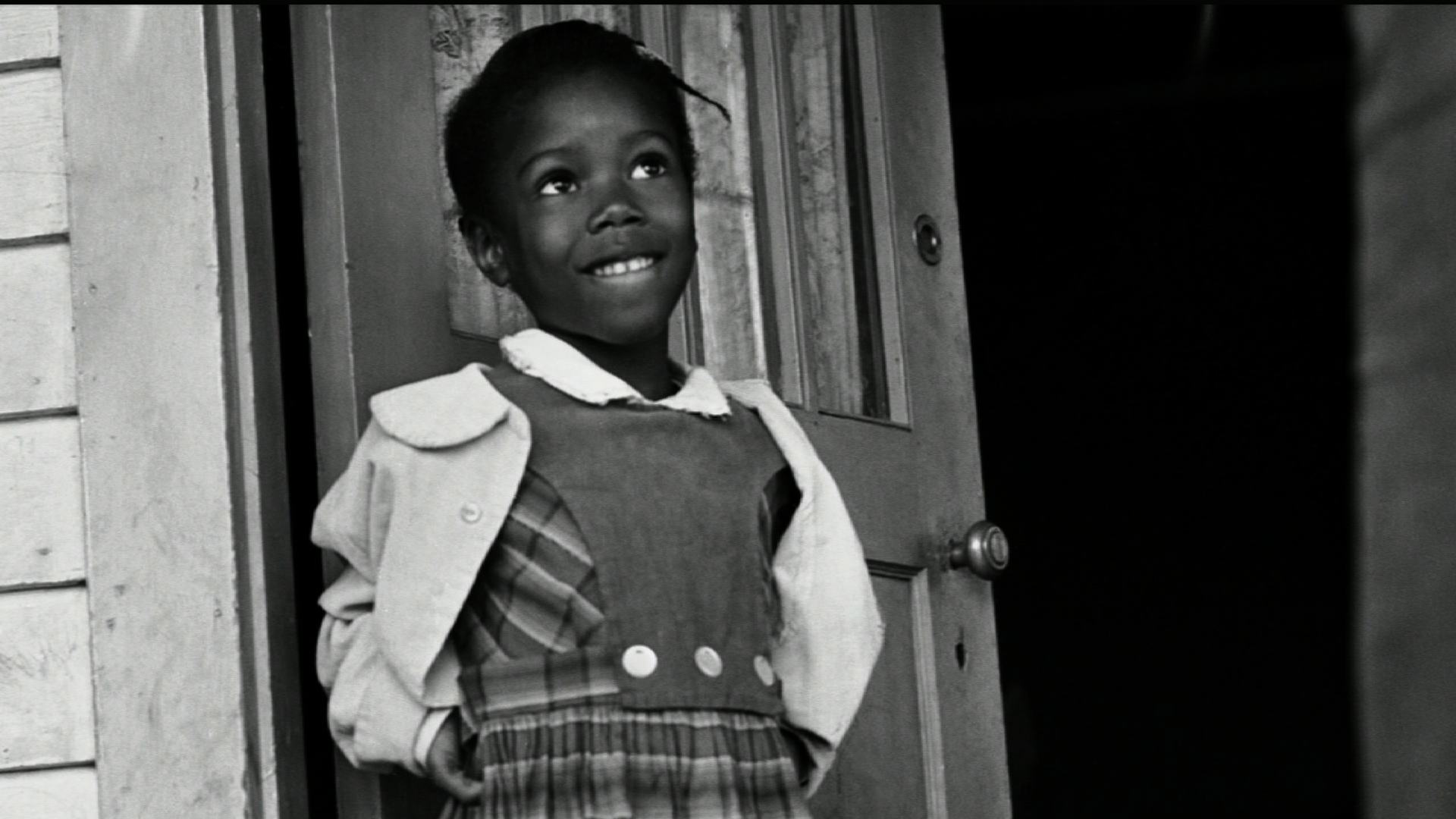 Ruby Bridges Goes to School | Video | The African Americans: Many Rivers to Cross | PBS