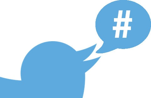 60 Popular Education Twitter Hashtags
