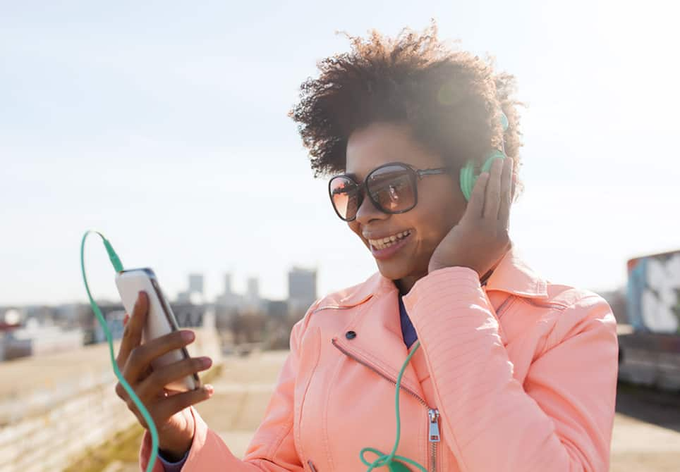 5 Teacher-Recommended Podcasts Enrich, Entertain and Inspire