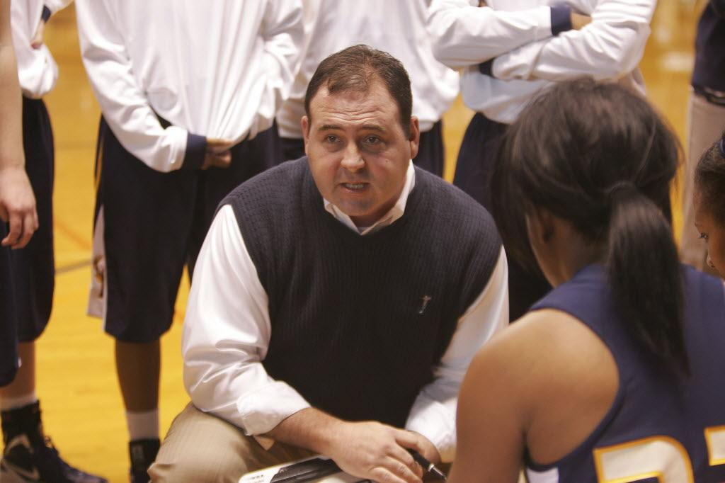 Buckhorn girls basketball features more experienced roster this season - al.com