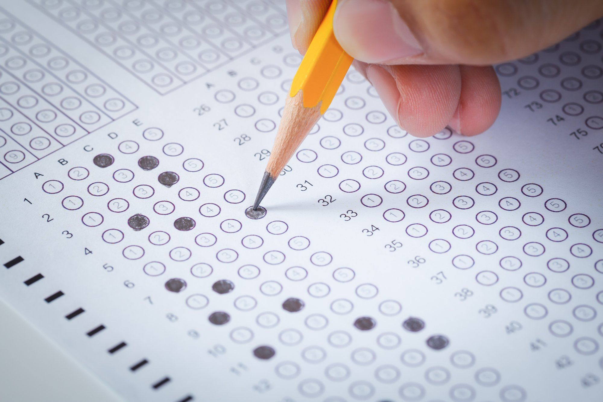 Your Guide to Acing the SAT | STEMJOBS