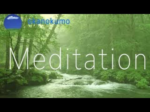 "'Relaxing Background Music-Instrumental-  ""Poetry of Water""' on ViewPure"