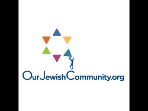 What is Judaism? Video
