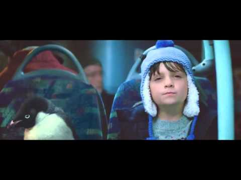 'John Lewis Christmas   John Lewis Christmas Advert 2014' on ViewPure