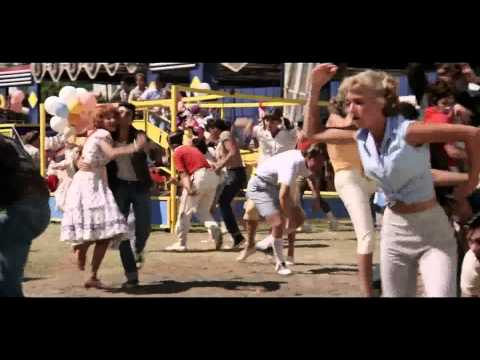'Grease - We Go Together' on ViewPure