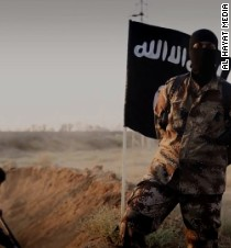 ISIS: Everything you need to know about the group - CNN.com