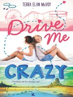 Capital Region BOCES School Library System - Drive Me Crazy