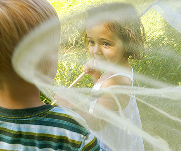 Ultimate Guide to Bug Repellent for Kids