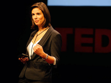 Rachel Botsman: The case for collaborative consumption | Video on TED.com