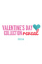 Origami Owl - 2014 Valentine's Day Reveal by Origami Owl