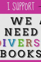 Considering Your Role in the #WeNeedDiverseBooks Movement by SC&I - Event Video