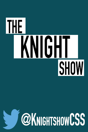 The Knight Show by Castlebrooke Productions