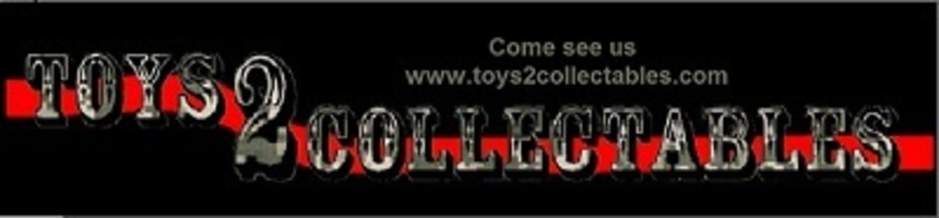toyscollectables