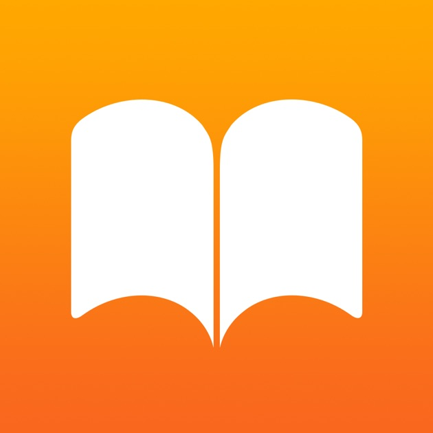 iBooks on the App Store