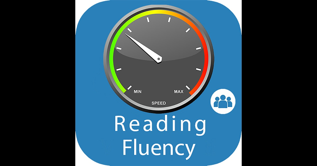 Reading Fluency Builder: Improve Kids Reading Speed for Better Comprehension Grades 2-5: School Edition on the App Store
