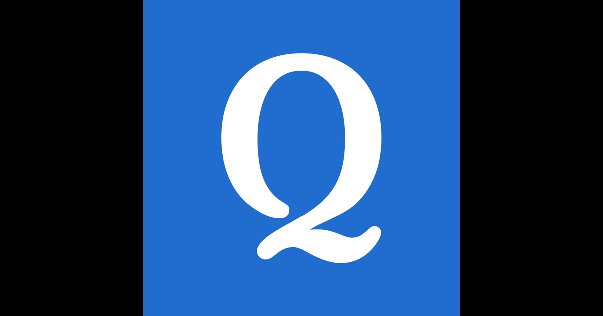 Quizlet - Flashcards & Study Tools on the App Store