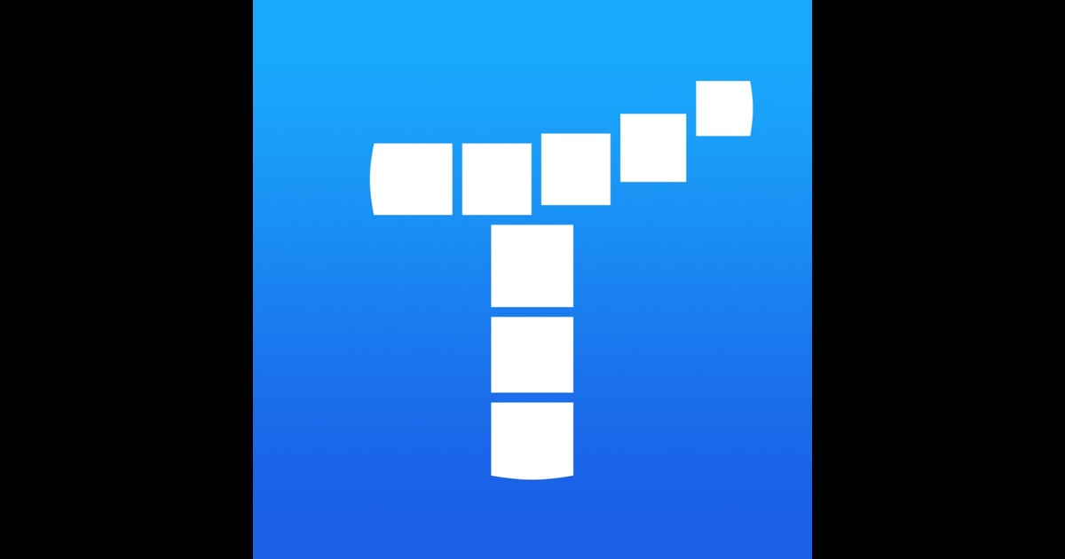 Tynker for Schools - Coding for kids. Learn programming to make games, control robots and fly drones. on the App Store