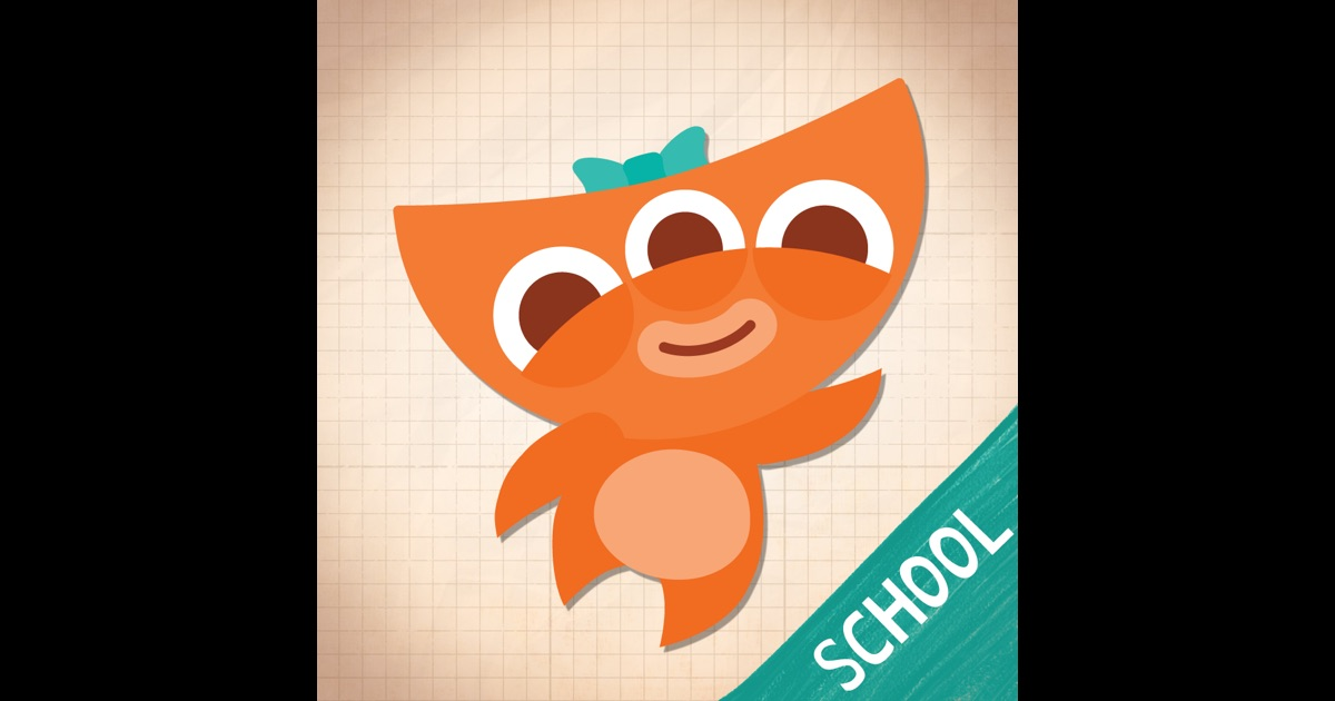 Endless Numbers: School Edition on the App Store