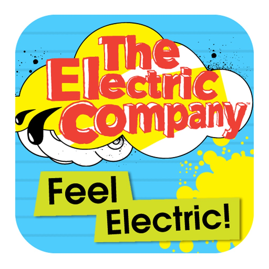 Feel Electric! on the App Store
