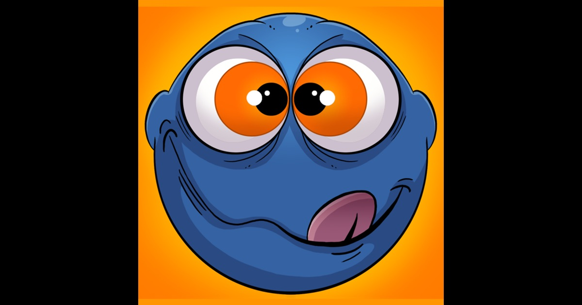Monster Math - Free Fun Math Game - Learning Addition, Subtraction, Multiplication and Division on the App Store